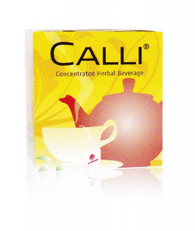 sunrider calli Sunrider Calli Drinks - www.sunhealthaz.com 602-492-9214 sunhealthaz@gmail.com
