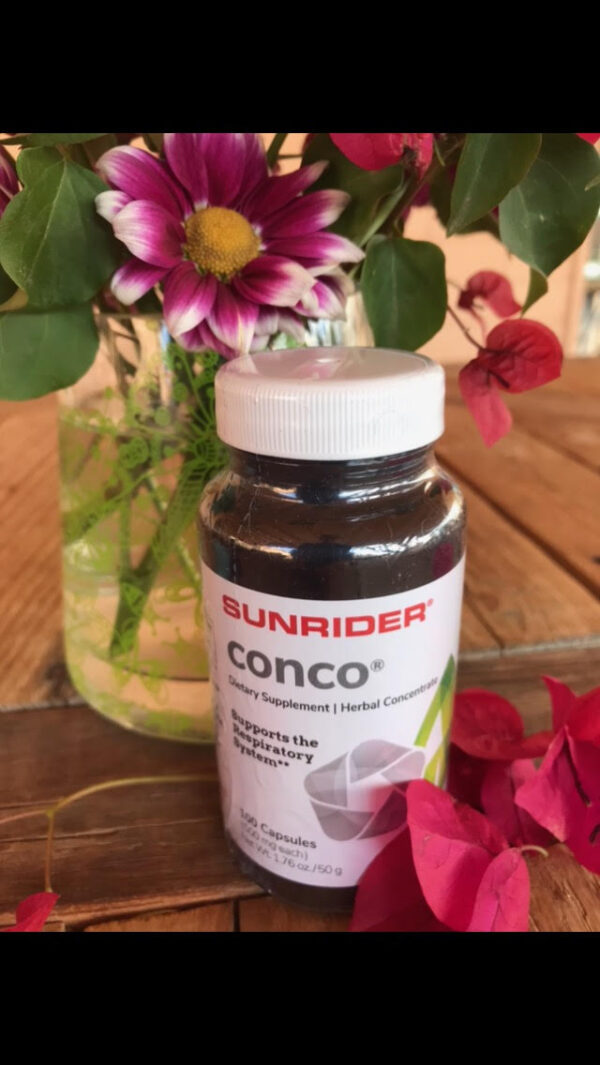 Sunrider Conco www.SunHealthAz.com 602-492-9214 SunHealthAz@gmail.com
