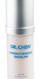 Dr Chen Brightening Serum