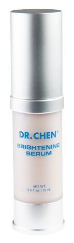 Dr Chen Brightening Serum