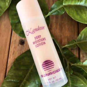 Sunrider Kandesn Deep Moisture Lotion www.SunHealthAz.com 602-492-9214 sunhealthaz@gmail.com