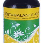 Metabalance 44