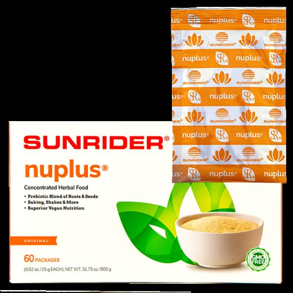 Sunbar - Oatmeal Raisin www.SunHealthAz.com 602-492-9214 sunhealthaz@gmail.com