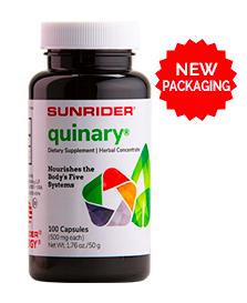 Sunrider Quinary www.SunHealthAz.com 602-492-9214 SunHealthAz@gmail.com