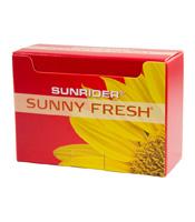 Sunny Fresh