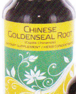 sunrider chinese goldenseal root