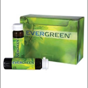 sunrider evergreen