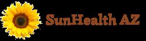 SunHealth AZ