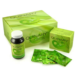 sunrider quinarySunrider Quinary, Food that feeds the five Systems of the body. the Digestive System, the Immune System, the Endocrine System, the Circulatory System www.sunhealthaz.com 602-492-9214 sunhealthaz@gmail.com