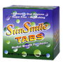 sunrider sunsmile tabs