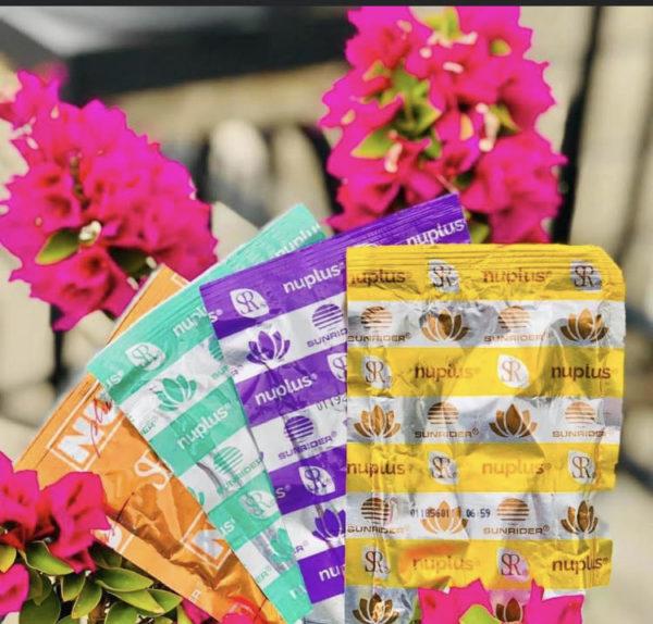 Sunrider Nuplus www.SunHealthAz.com 602-492-9214 SunHealthAz@gmail.com