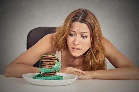Is your Diet Making me FAT? www.SunHealthAZ.com #Sunrider #NutritionalDetox 602-492-9214 sunhealthaz@gmail.com