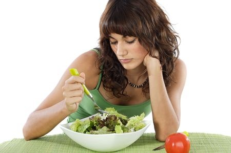 Is your Diet Making me Fat? www.SunHealthAZ.com #sunrider 602-492-9214 sunhealthaz@gmail.com