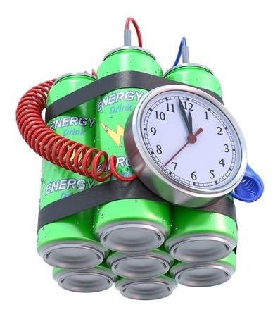 Energy Drinks www.sunhealthaz.com #SunriderPhoenix 602-492-9214 sunhealthaz@gmail.com #SunriderScottsdale
