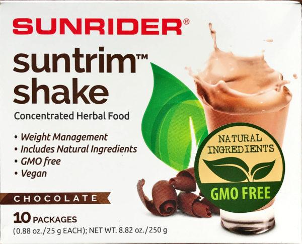 Sunrider SunTrim Shake www.SunHealthAz.com 602-492-9214 sunhealthaz@gmail.com